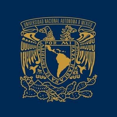 UNAM y su importancia en la gerontología y geriatria