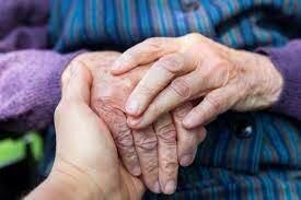 Hospitales o instituciones formadoras de recursos humanos en gerontología