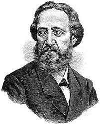 Dr. Manuel Payno