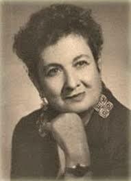 Emma Godoy Lobato