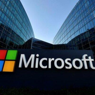 Sistemas Operacionais da Microsoft e do MS-Office timeline
