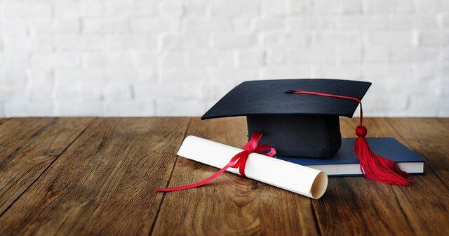 Lei 3.284 - Acesso à Universidade