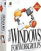 Windows 3.1 e 3.11
