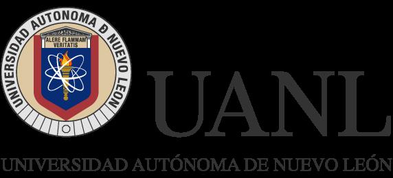 Hospital Universitario de Monterrey