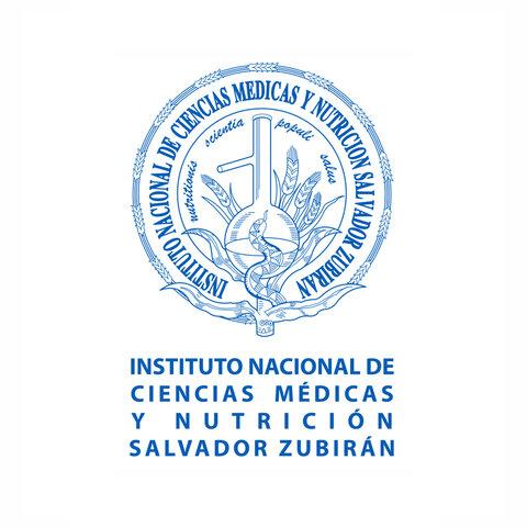 Instituto de Nutrición Salvador Zubirán