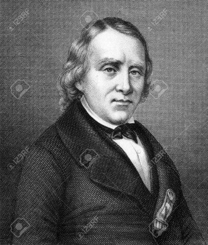 Raspail (1794-1878)