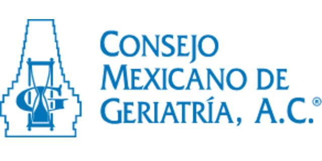 Consejo Mexicano de Geriatria