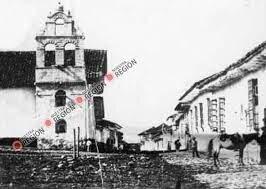 Terremoto de Buga
