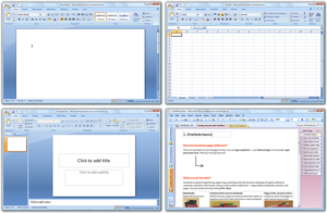 Office 2007 (12.0)