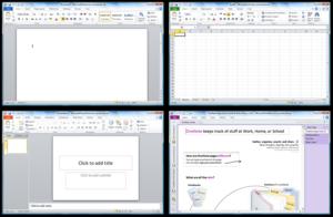 Office 2010 (14.0)