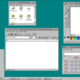 220px am windows95 desktop