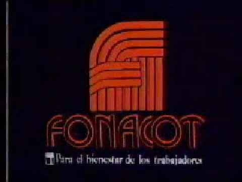 Fondo Nacional para el Consumo de los Trabajadores (FONACOT)