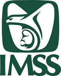 Ampliación de la cobertura del IMSS a varios municipios y estados
