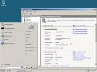Windows Server 2008