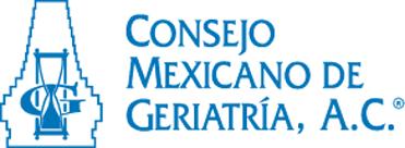 El Consejo Mexicano de Geriatría, A. C.