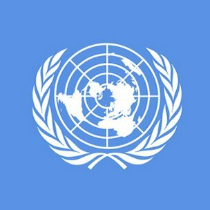 Principios de las Naciones Unidas a favor de las personas mayores