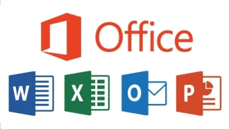 Pacote Office 7.5 ou Office 95