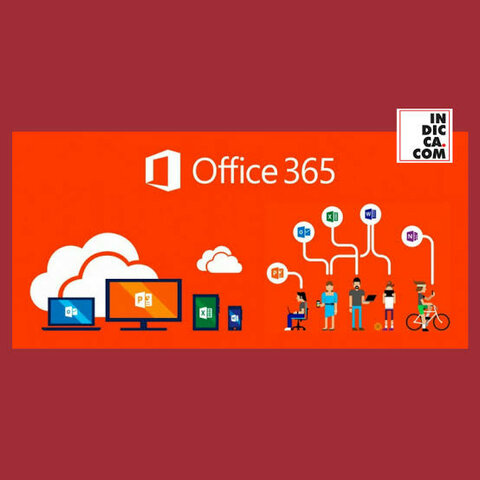 Pacote Office 365
