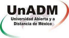 Objetivos del Plan Nacional de Desarrollo durante los periodos de los siguientes presidentes de México timeline
