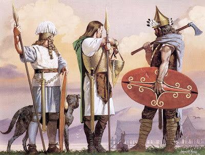 Siglo IV