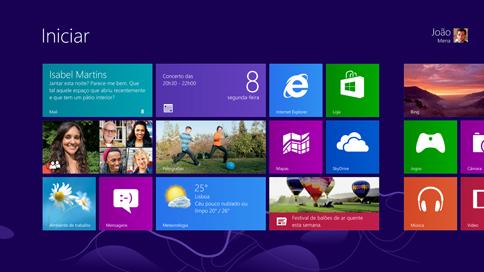 Windows 8 (NT 6.2)