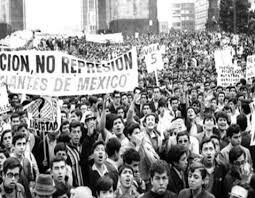 PROTESTAN POR BAJOS SALARIOS