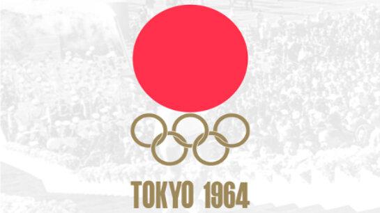 LOS JUEGOS OLIMPICOS DE TOKYO, JAPON