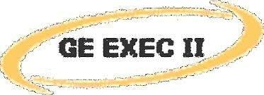 EXEC ll