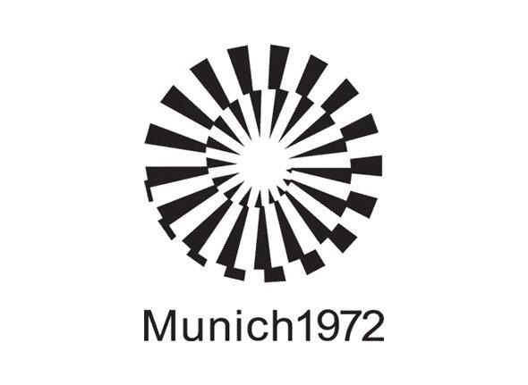 Los juegos olímpicos  Múnich, Alemania
