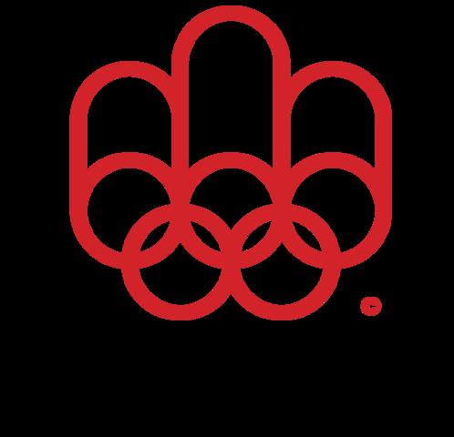 LOS JUEGOS OLIMPICOS MONTREAL, CANADA 1976