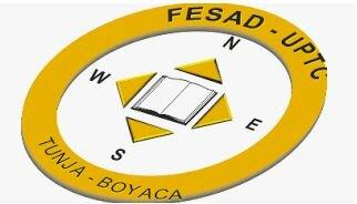 Acuerdo No. 051 - FESAD