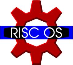 RISC OS