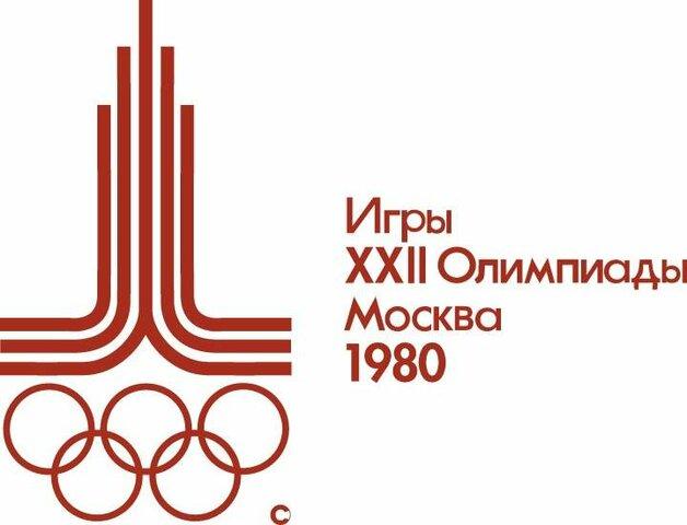 LOS JUEGOS OLIMPICOS MOSCU, RUSIA