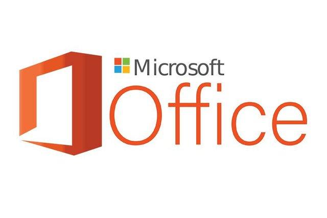 Microsoft-Ms