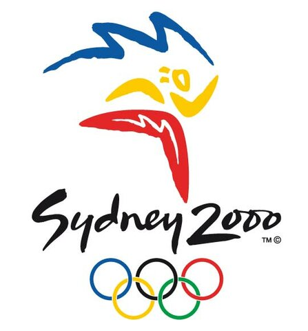 Sydney, Australia 2000