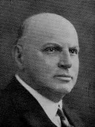 Ignatz Leo Nasher