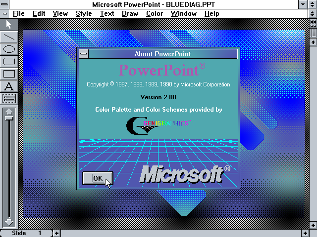 MS-Office 1.5