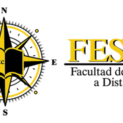 Linea de tiempo FESAD 1983 - 2021 timeline
