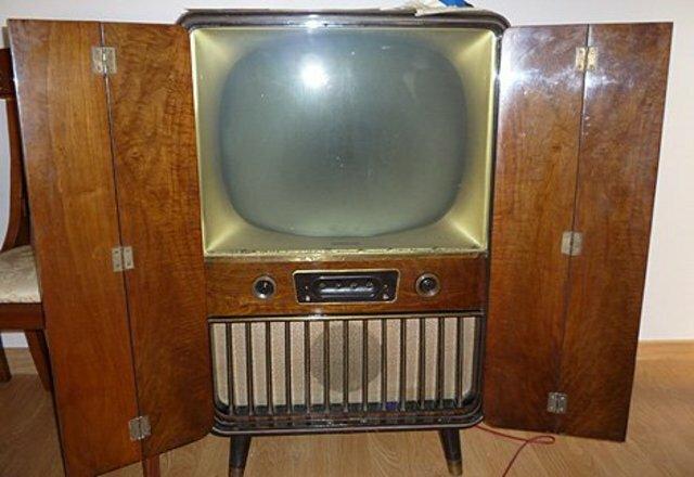 Primera tv - Matide Pardo