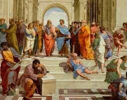 Grecia (Platon)