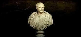 Percepción y aportaciones de Cicerón acerca de la vejez