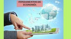 Fundamentos de economía-Lina Vargas-AIPI timeline