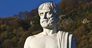 Aristóteles 4.0