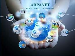 Se conectan 4 universidades a ARPANET y Bell Labs se desarrolla Unix