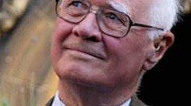 John Palkinghorne October 6, 1930 - March 9, 2021 timeline
