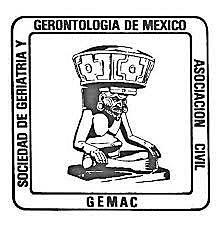 GEMAC (Sociedad de Geriatría y Gerontología en México)