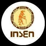 INSEN (Instituto Nacional de la Senectud)