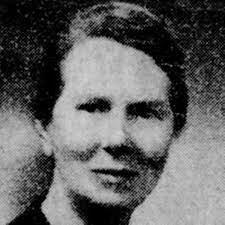 Marjory Warren (aportación)