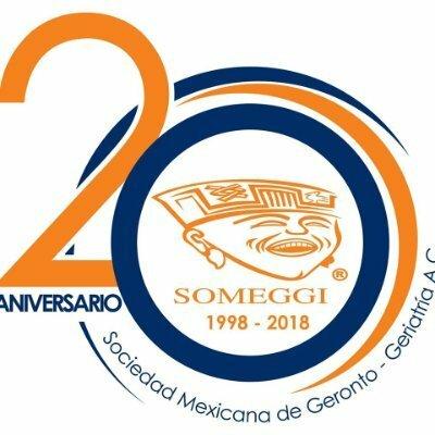 SOMEGGI (Sociedad Mexicana de Geronto-Geriatría A.C)