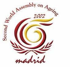 Plan de Acción Internacional de Madrid sobre el Envejecimiento